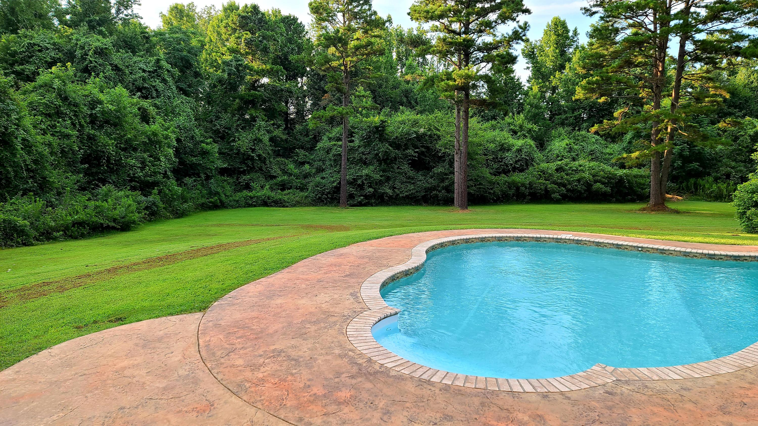 Large photo 7 of home for sale at 15349 AR-154 , Danville, AR