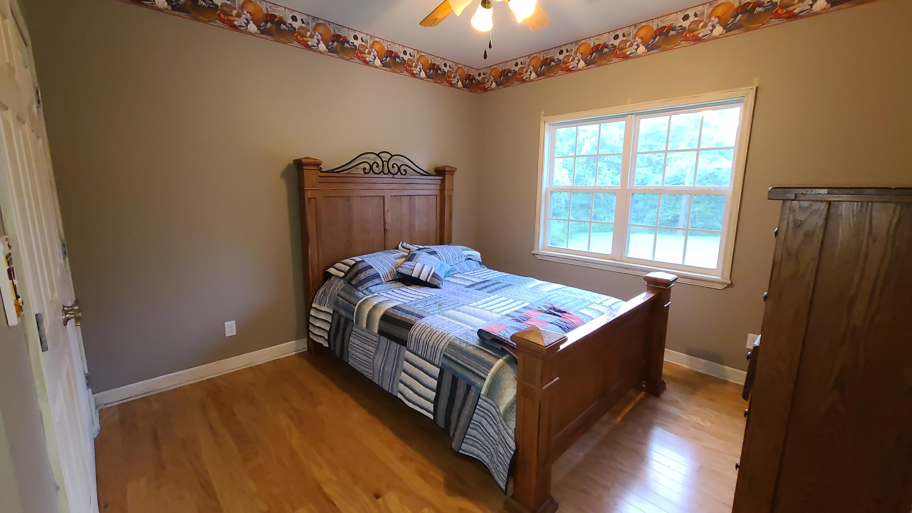 Large photo 22 of home for sale at 15349 AR-154 , Danville, AR