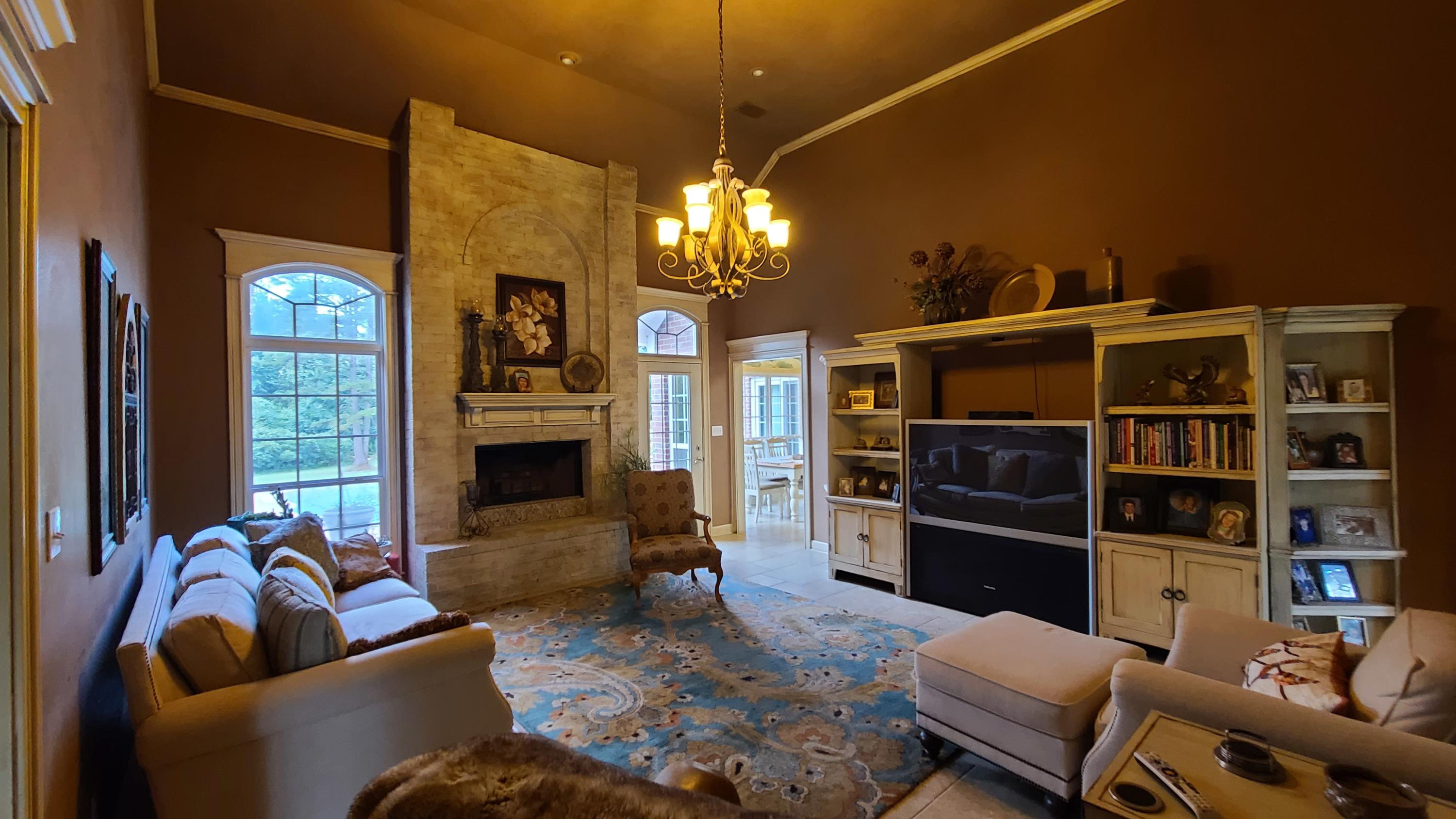 Large photo 12 of home for sale at 15349 AR-154 , Danville, AR