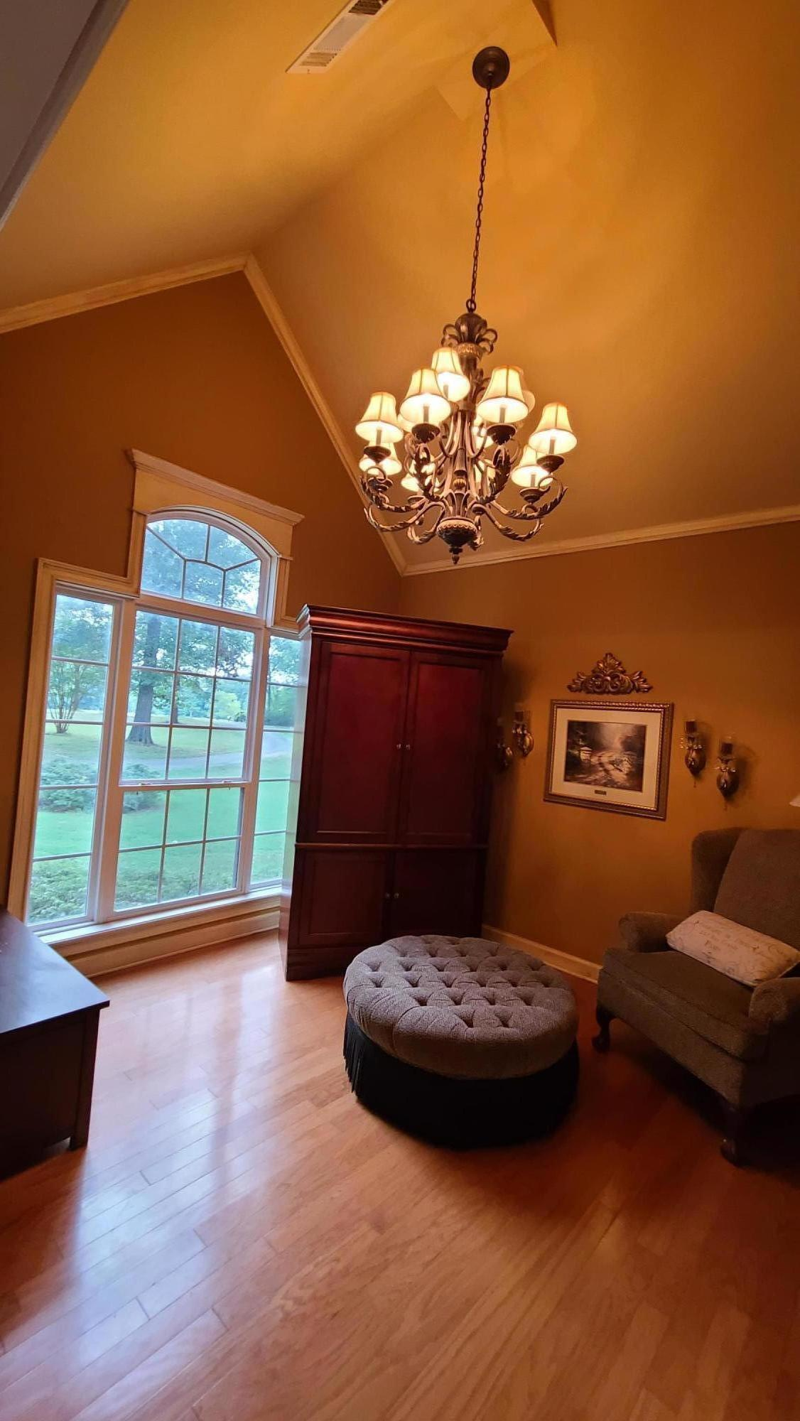 Large photo 15 of home for sale at 15349 AR-154 , Danville, AR