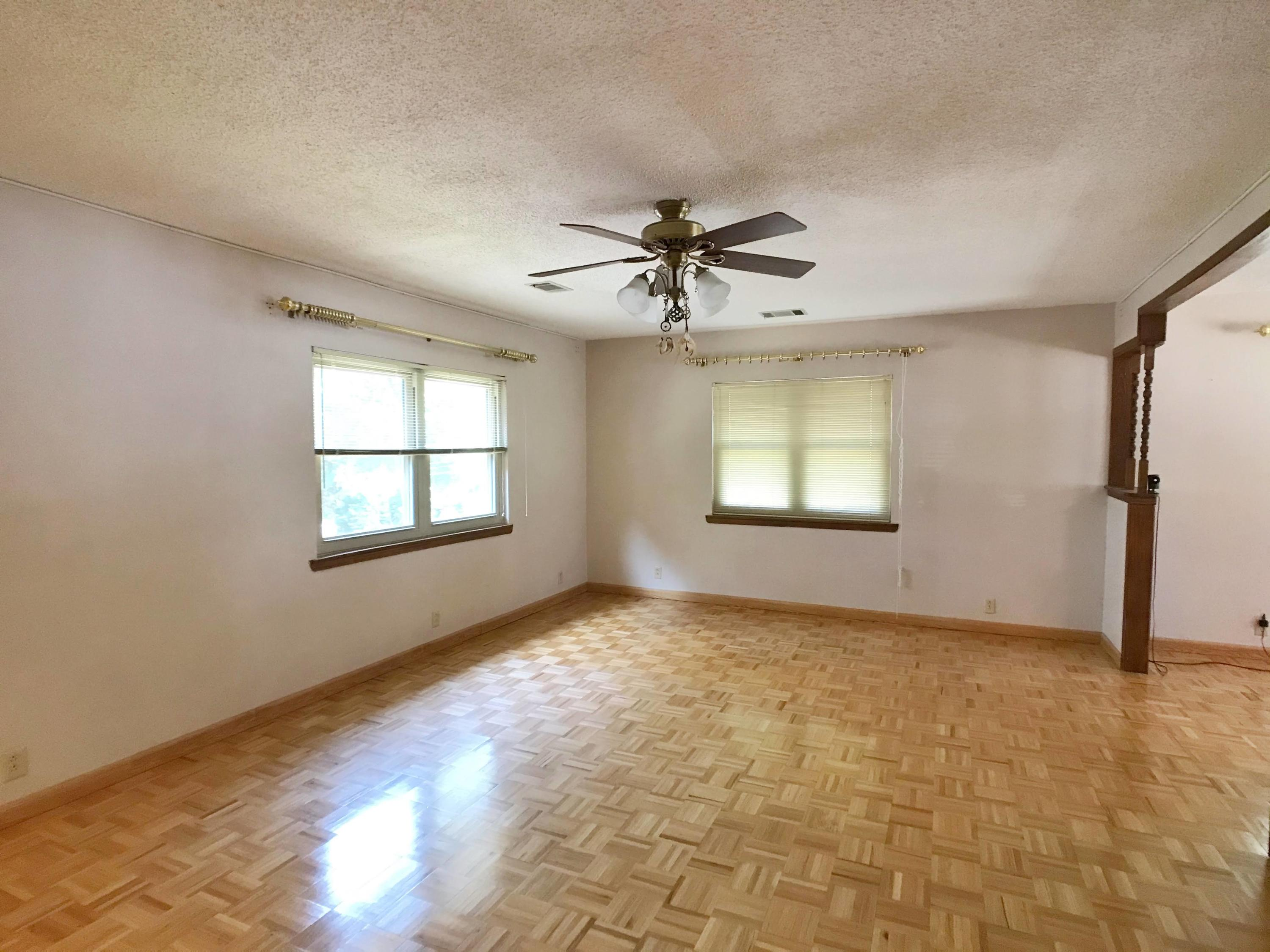 Large photo 7 of home for sale at 1730 Dwight Mission Road, Russellville, AR