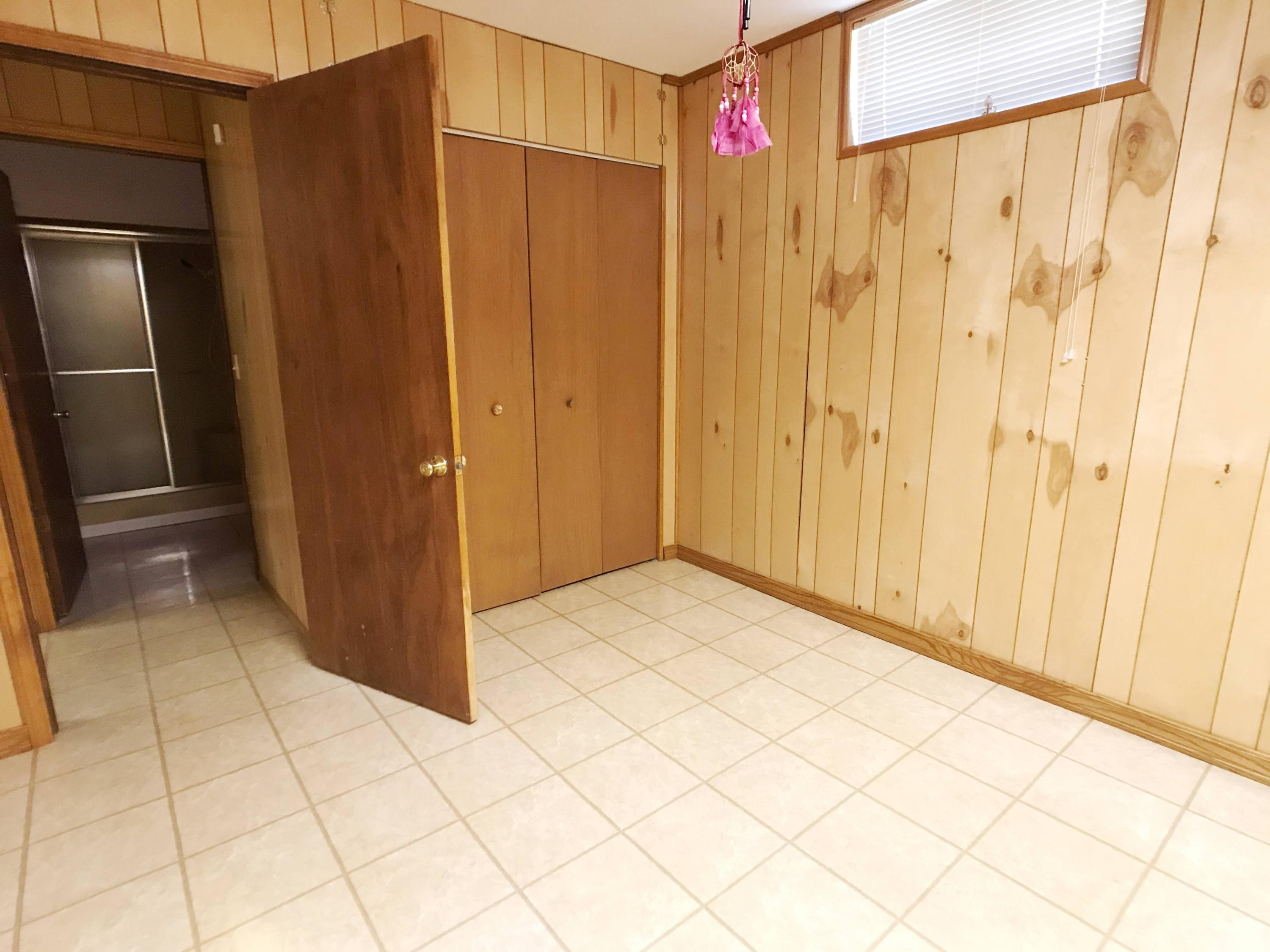 Large photo 17 of home for sale at 1730 Dwight Mission Road, Russellville, AR