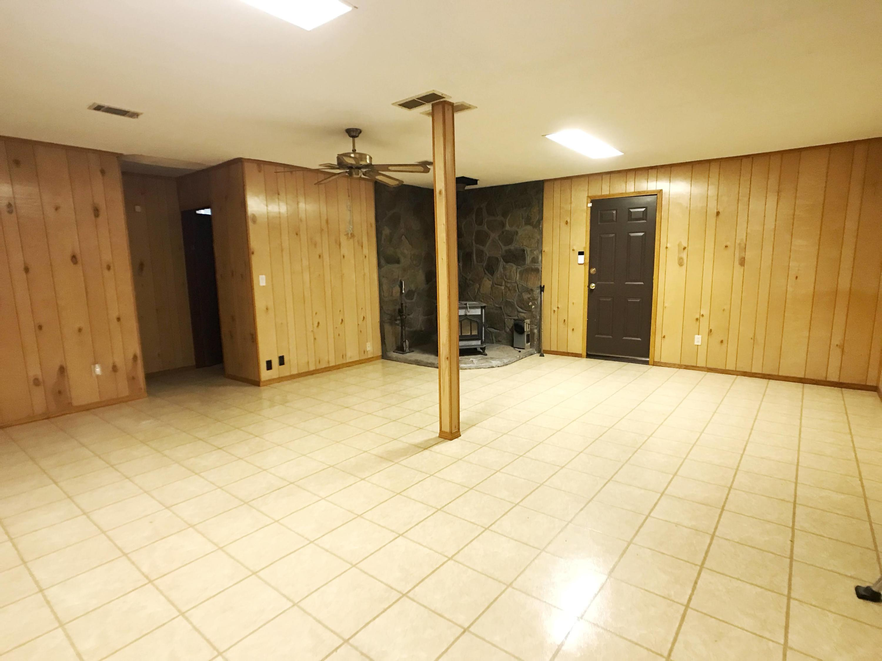 Large photo 18 of home for sale at 1730 Dwight Mission Road, Russellville, AR