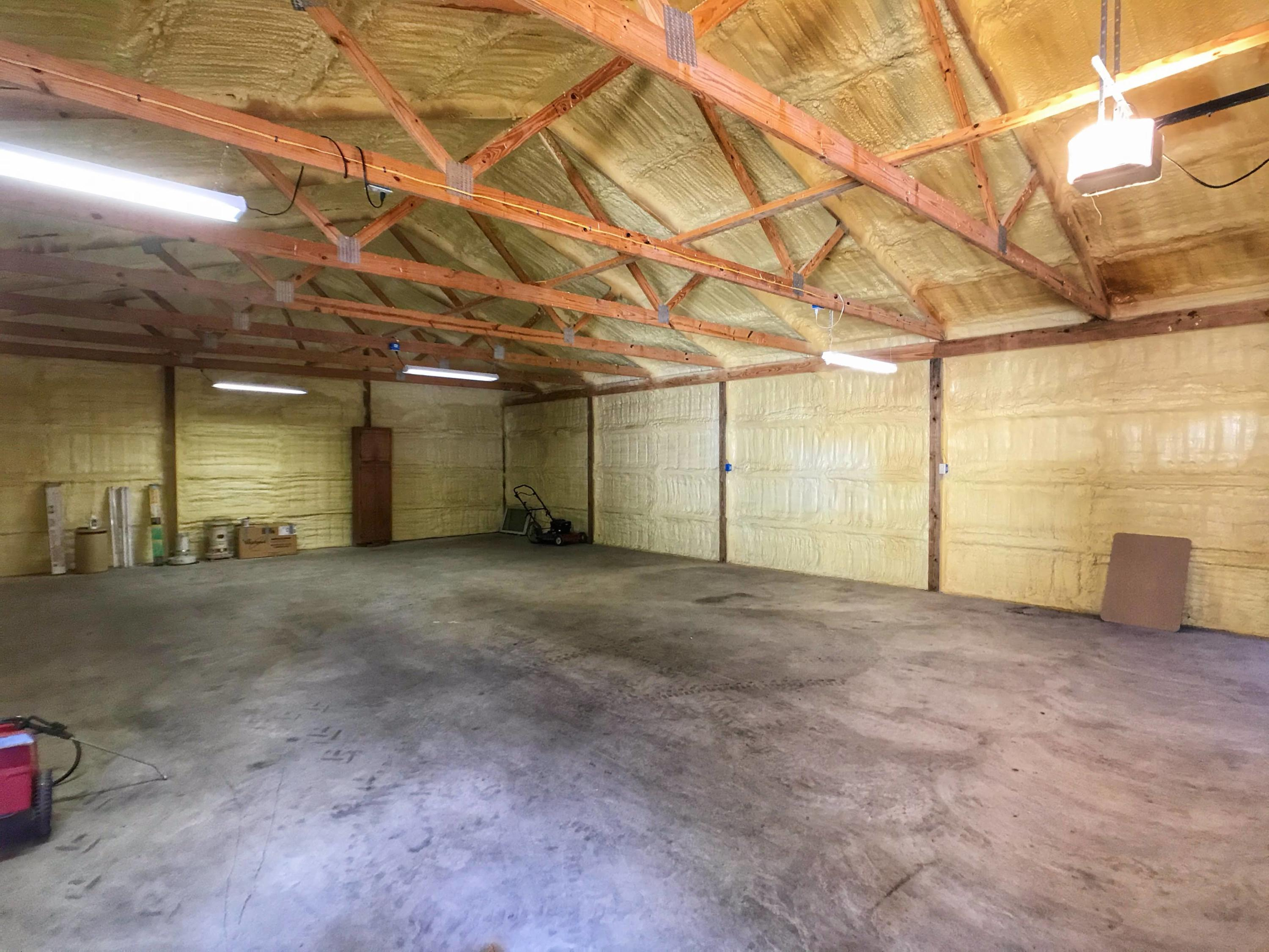 Large photo 22 of home for sale at 1730 Dwight Mission Road, Russellville, AR