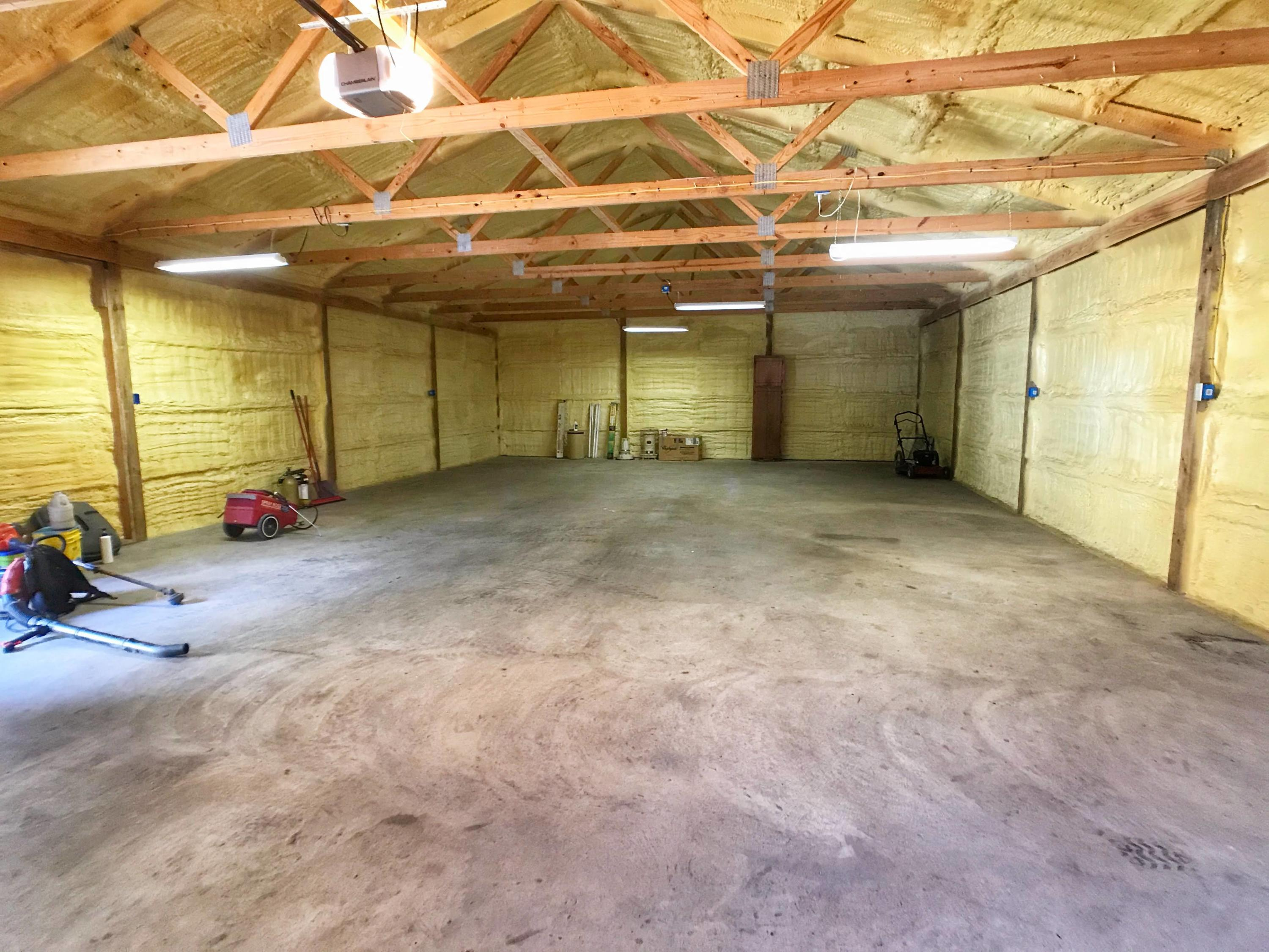 Large photo 23 of home for sale at 1730 Dwight Mission Road, Russellville, AR