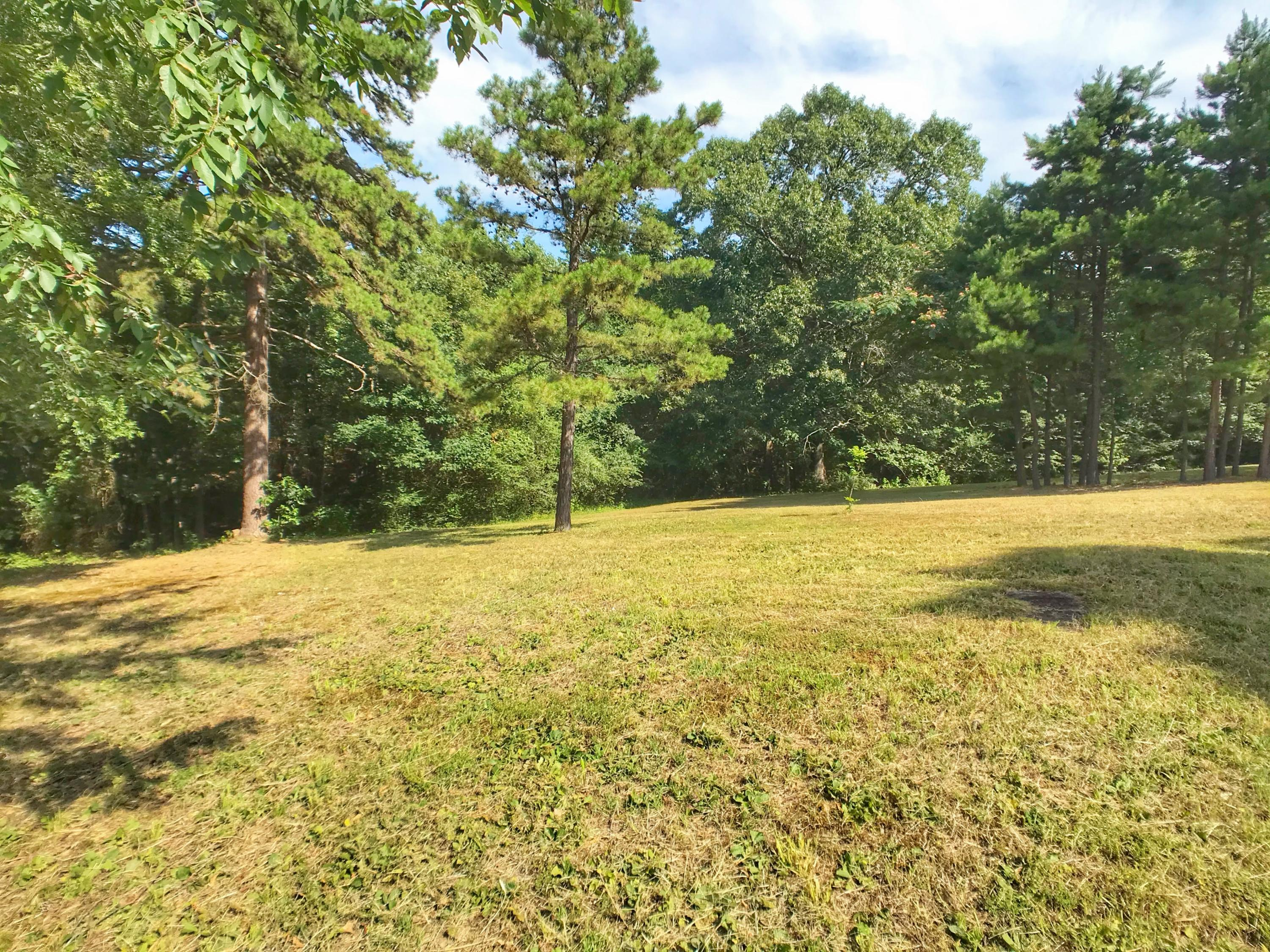 Large photo 24 of home for sale at 1730 Dwight Mission Road, Russellville, AR