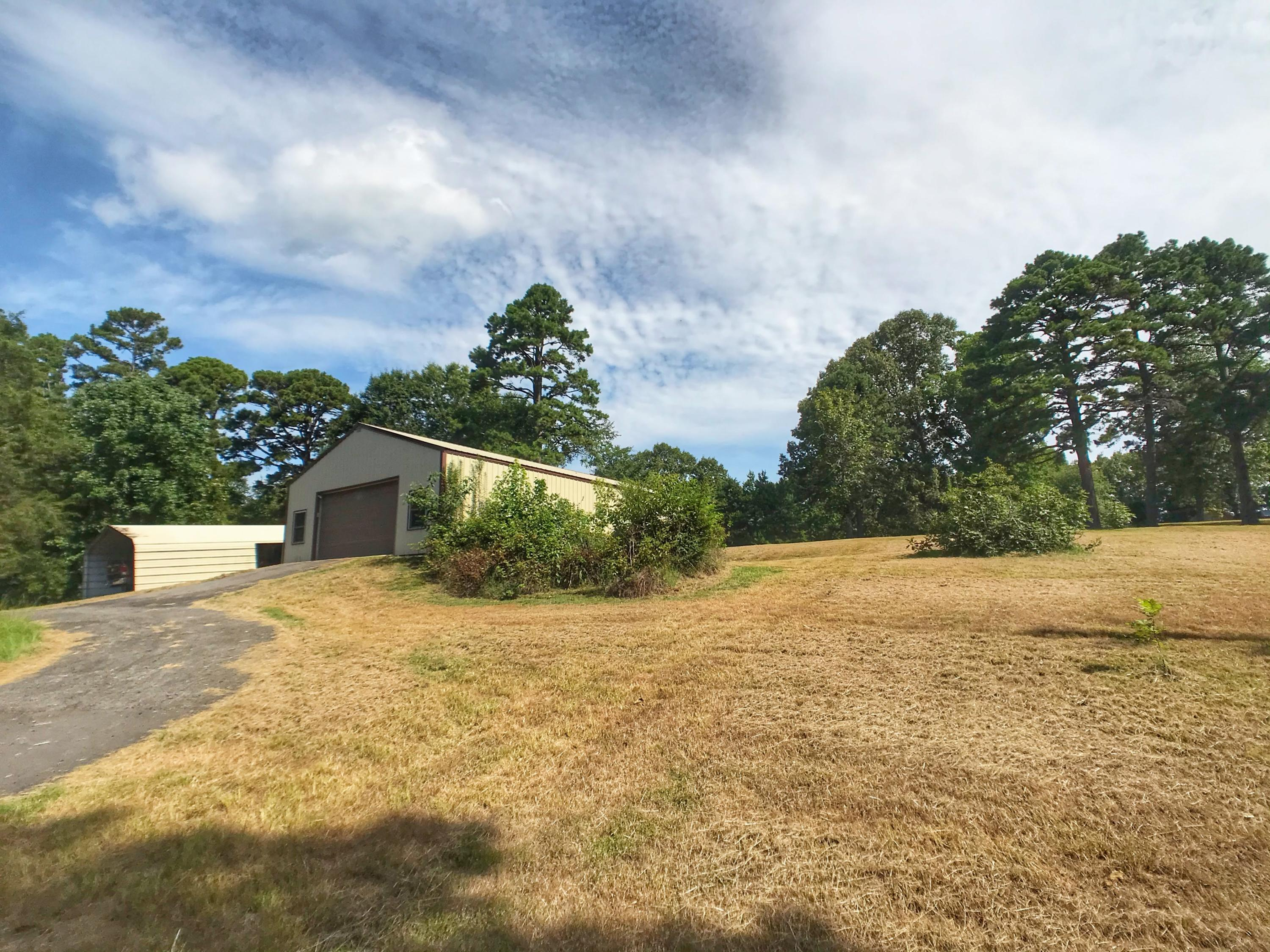 Large photo 26 of home for sale at 1730 Dwight Mission Road, Russellville, AR