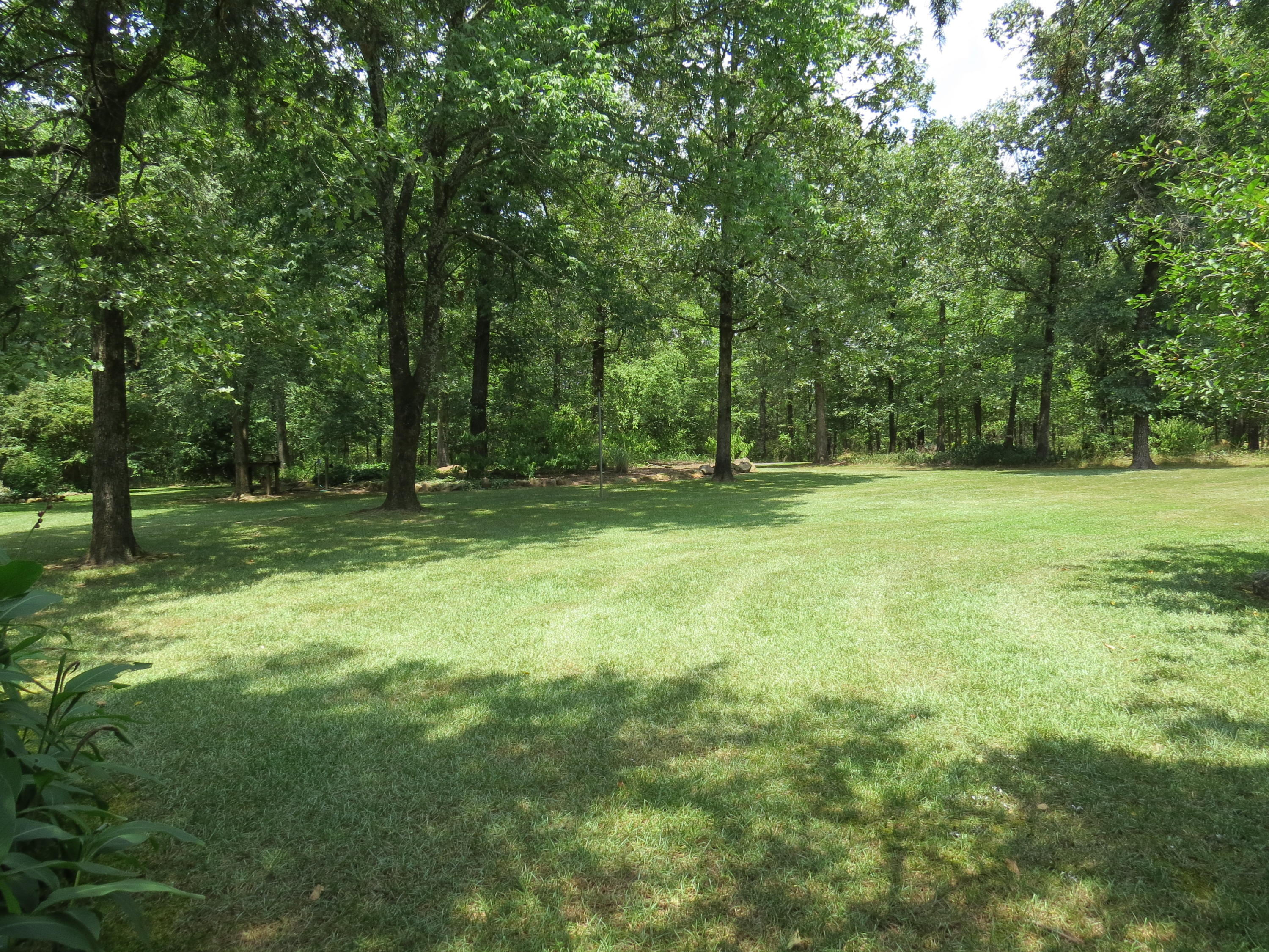 Large photo 61 of home for sale at 1637 Tucker Mountain Road, Dover, AR