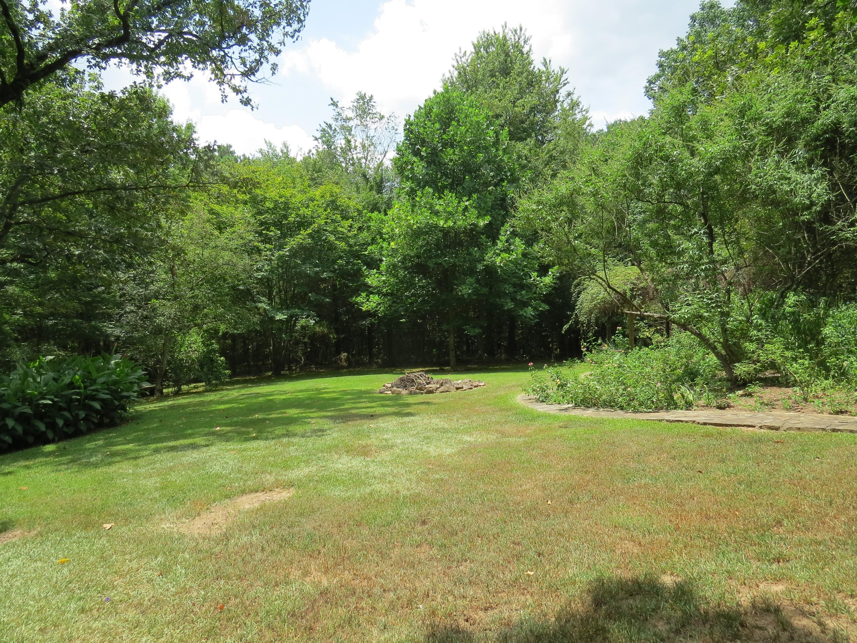 Large photo 51 of home for sale at 1637 Tucker Mountain Road, Dover, AR