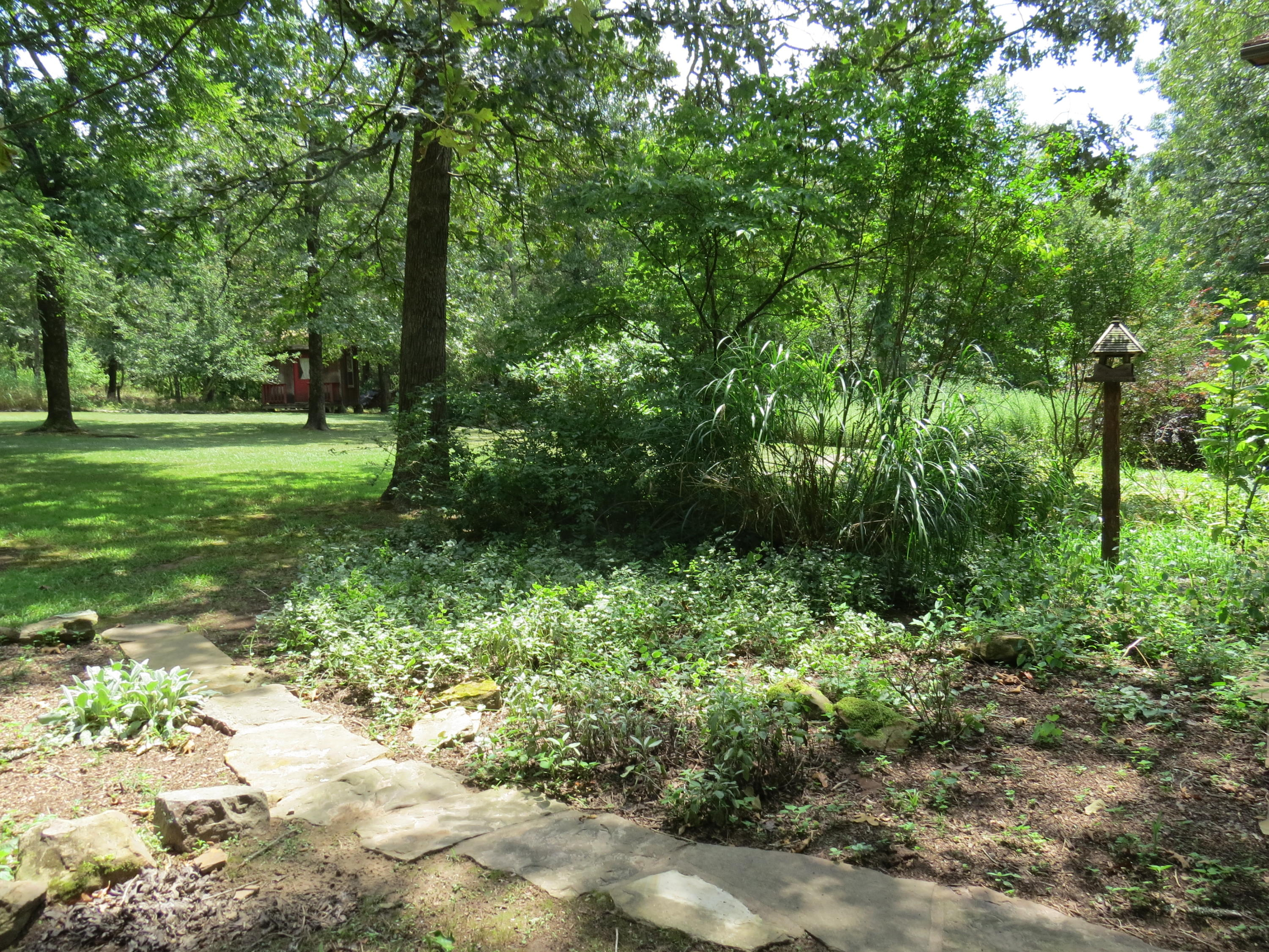 Large photo 80 of home for sale at 1637 Tucker Mountain Road, Dover, AR