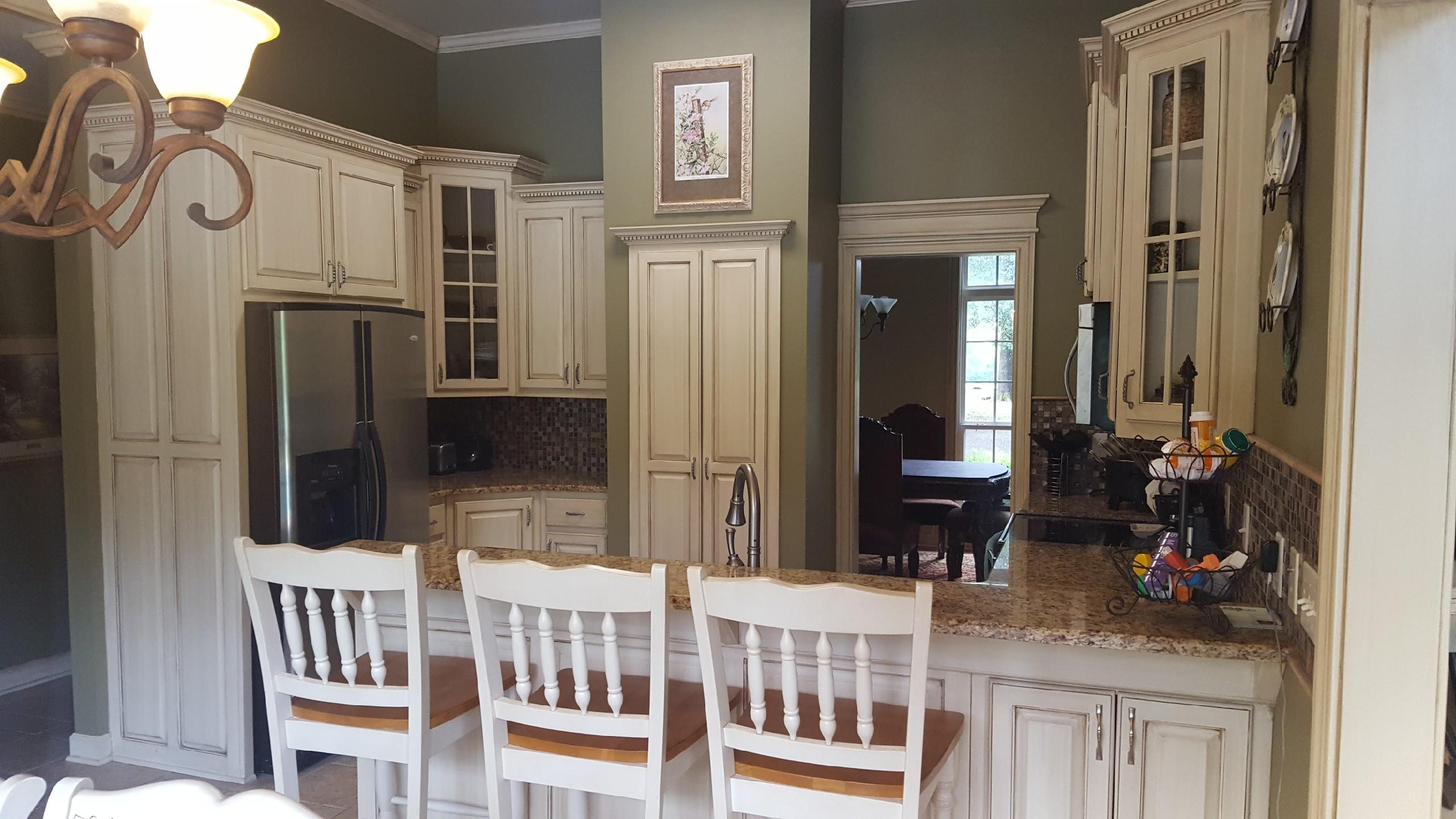 Large photo 11 of home for sale at 15349 AR-154 , Danville, AR