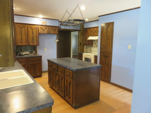 Large photo 10 of home for sale at 742 CR 2320 , Clarksville, AR