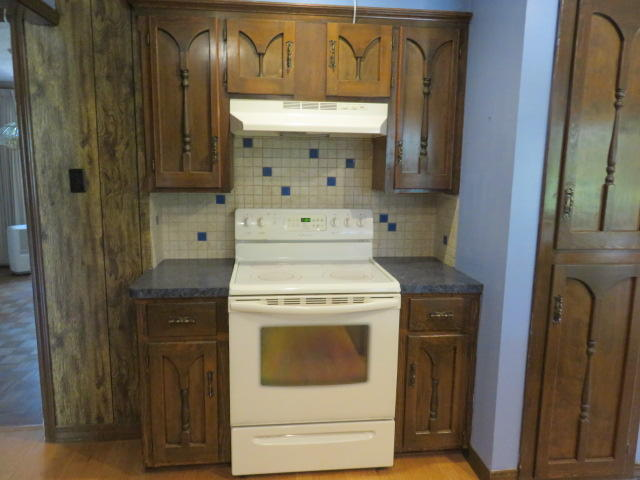 Large photo 13 of home for sale at 742 CR 2320 , Clarksville, AR