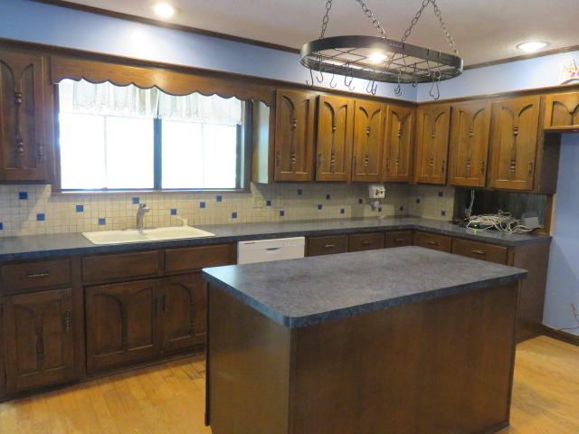 Large photo 14 of home for sale at 742 CR 2320 , Clarksville, AR