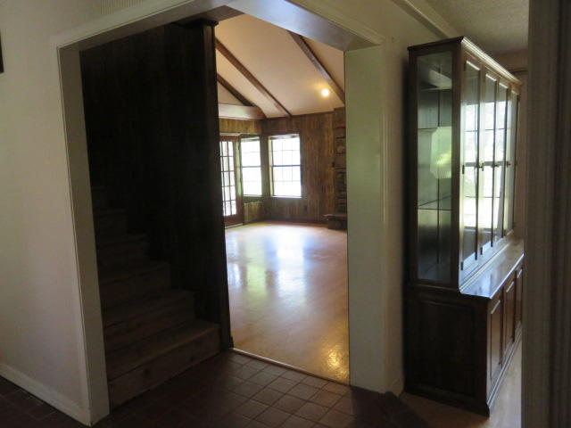 Large photo 37 of home for sale at 742 CR 2320 , Clarksville, AR