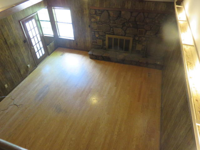 Large photo 51 of home for sale at 742 CR 2320 , Clarksville, AR