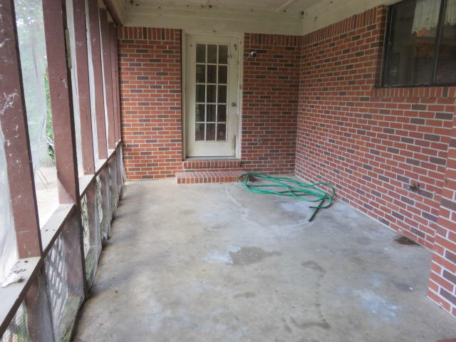 Large photo 52 of home for sale at 742 CR 2320 , Clarksville, AR