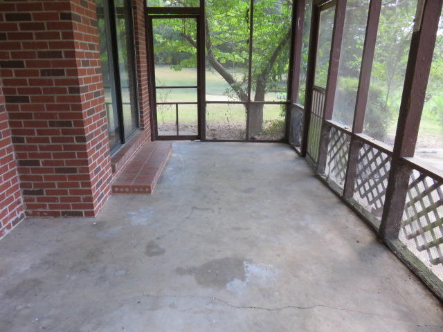 Large photo 53 of home for sale at 742 CR 2320 , Clarksville, AR