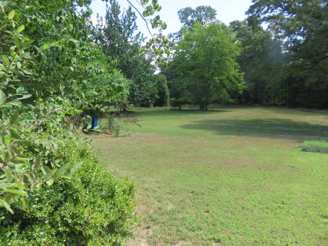 Large photo 54 of home for sale at 742 CR 2320 , Clarksville, AR