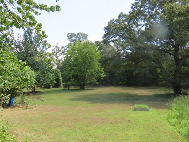 Large photo 56 of home for sale at 742 CR 2320 , Clarksville, AR