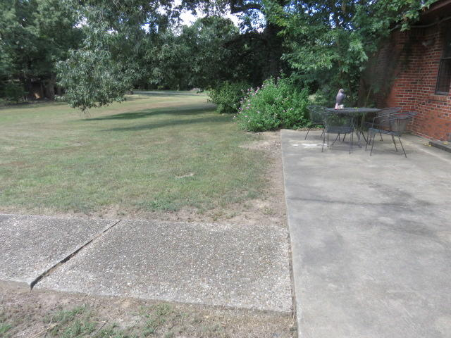 Large photo 58 of home for sale at 742 CR 2320 , Clarksville, AR