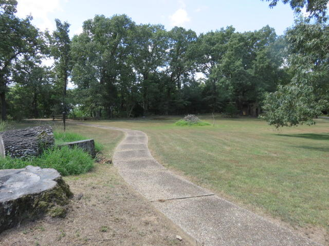 Large photo 60 of home for sale at 742 CR 2320 , Clarksville, AR