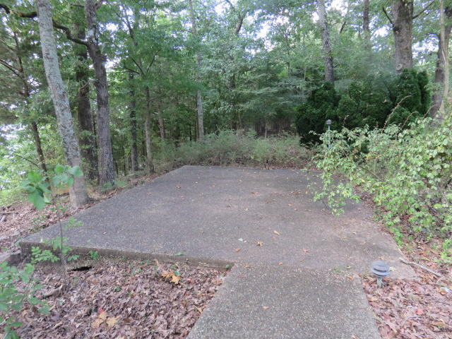 Large photo 66 of home for sale at 742 CR 2320 , Clarksville, AR