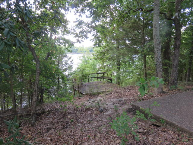 Large photo 67 of home for sale at 742 CR 2320 , Clarksville, AR