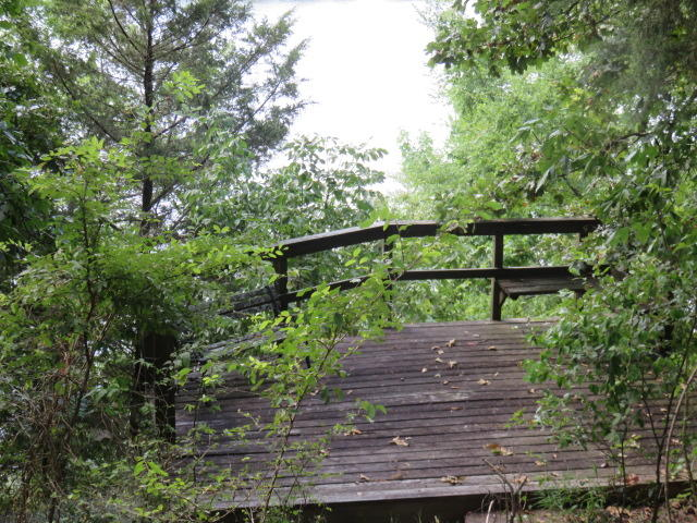 Large photo 68 of home for sale at 742 CR 2320 , Clarksville, AR