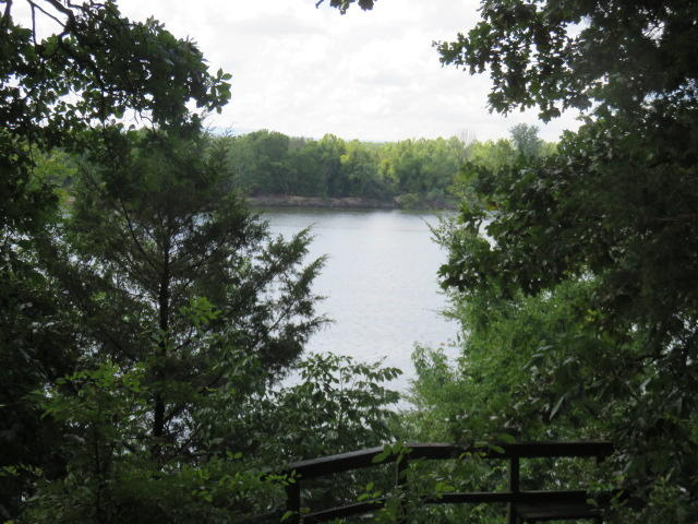 Large photo 69 of home for sale at 742 CR 2320 , Clarksville, AR