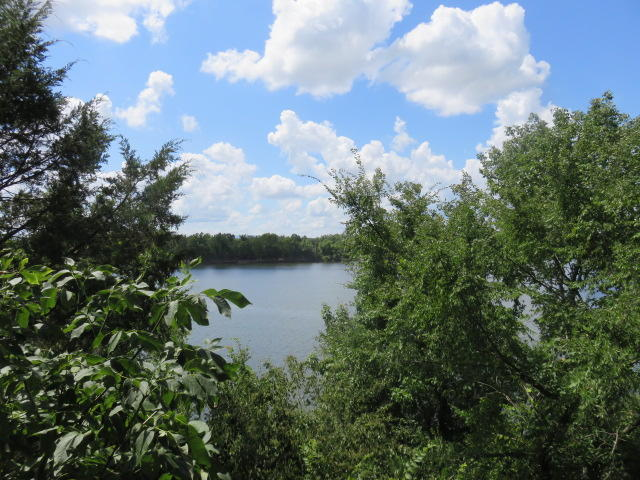 Large photo 72 of home for sale at 742 CR 2320 , Clarksville, AR