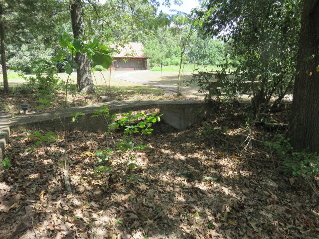 Large photo 75 of home for sale at 742 CR 2320 , Clarksville, AR
