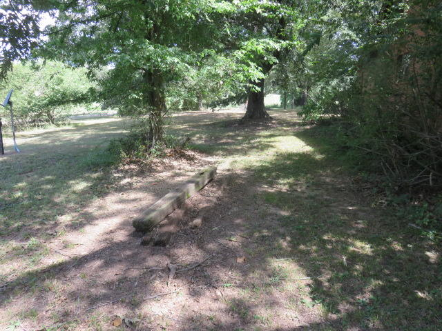 Large photo 77 of home for sale at 742 CR 2320 , Clarksville, AR