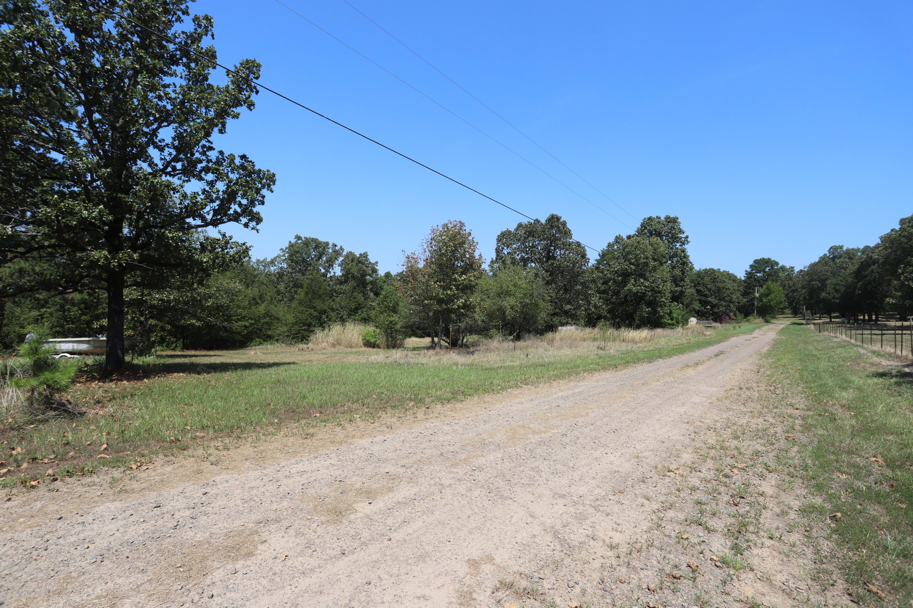 Large photo 25 of home for sale at 340 CR 1719 , London, AR