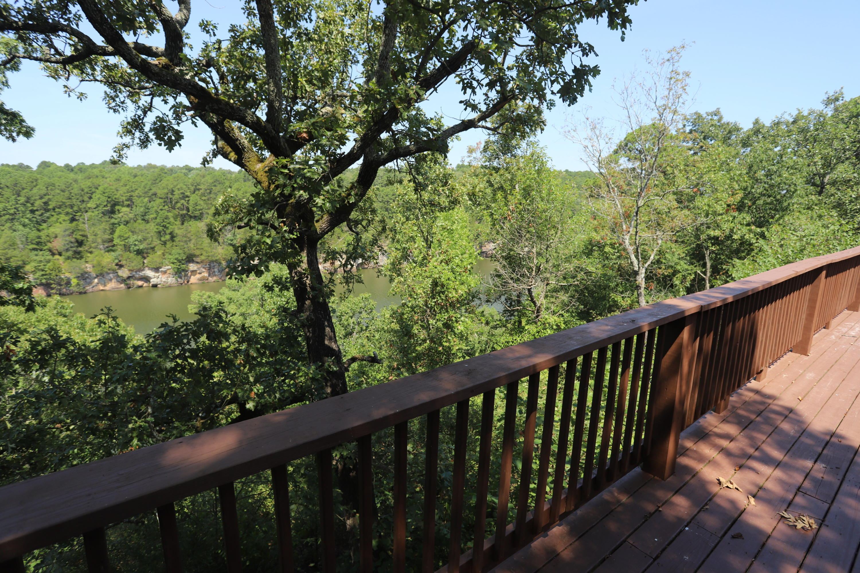 Large photo 20 of home for sale at 340 CR 1719 , London, AR