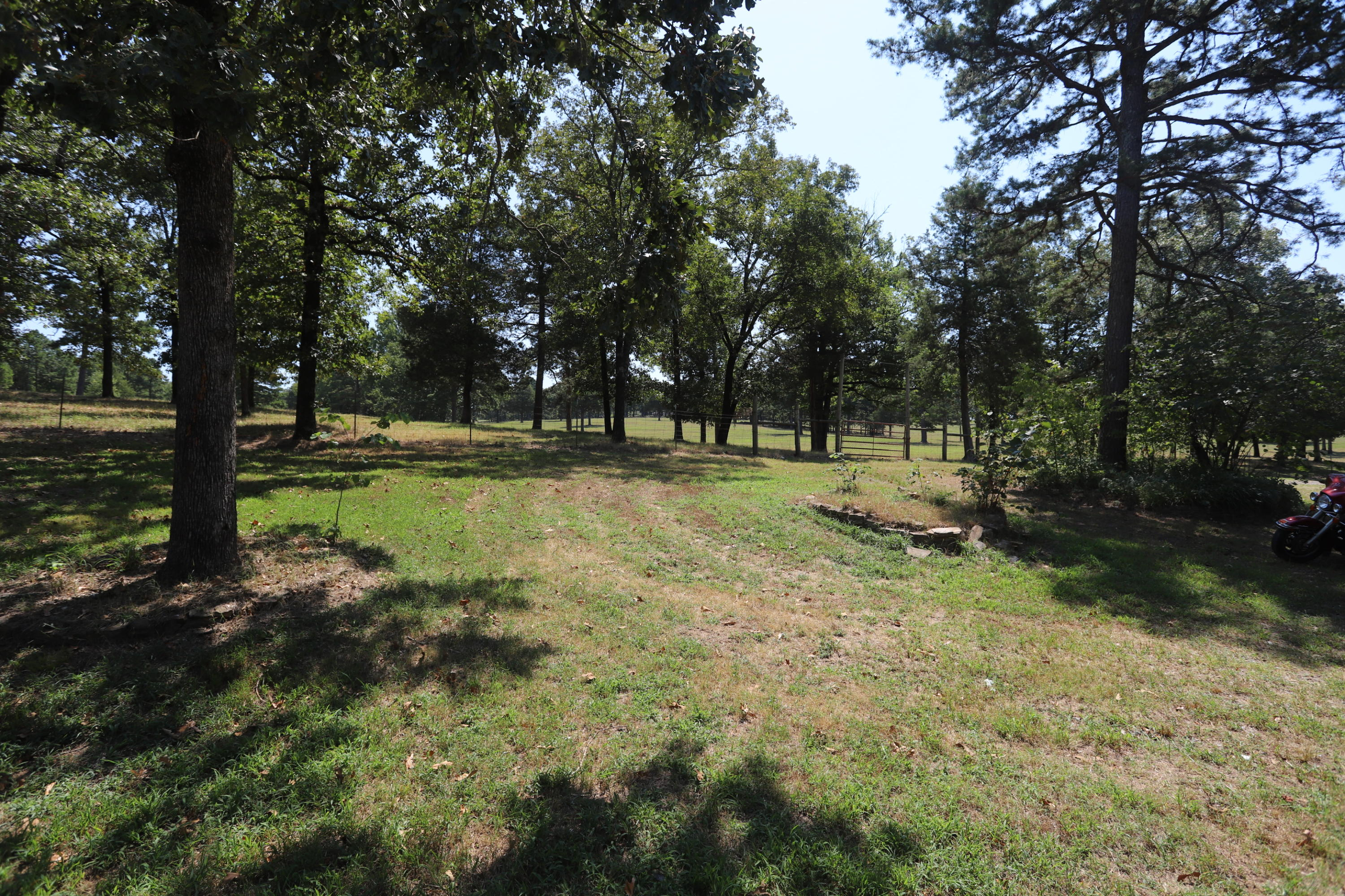 Large photo 18 of home for sale at 340 CR 1719 , London, AR