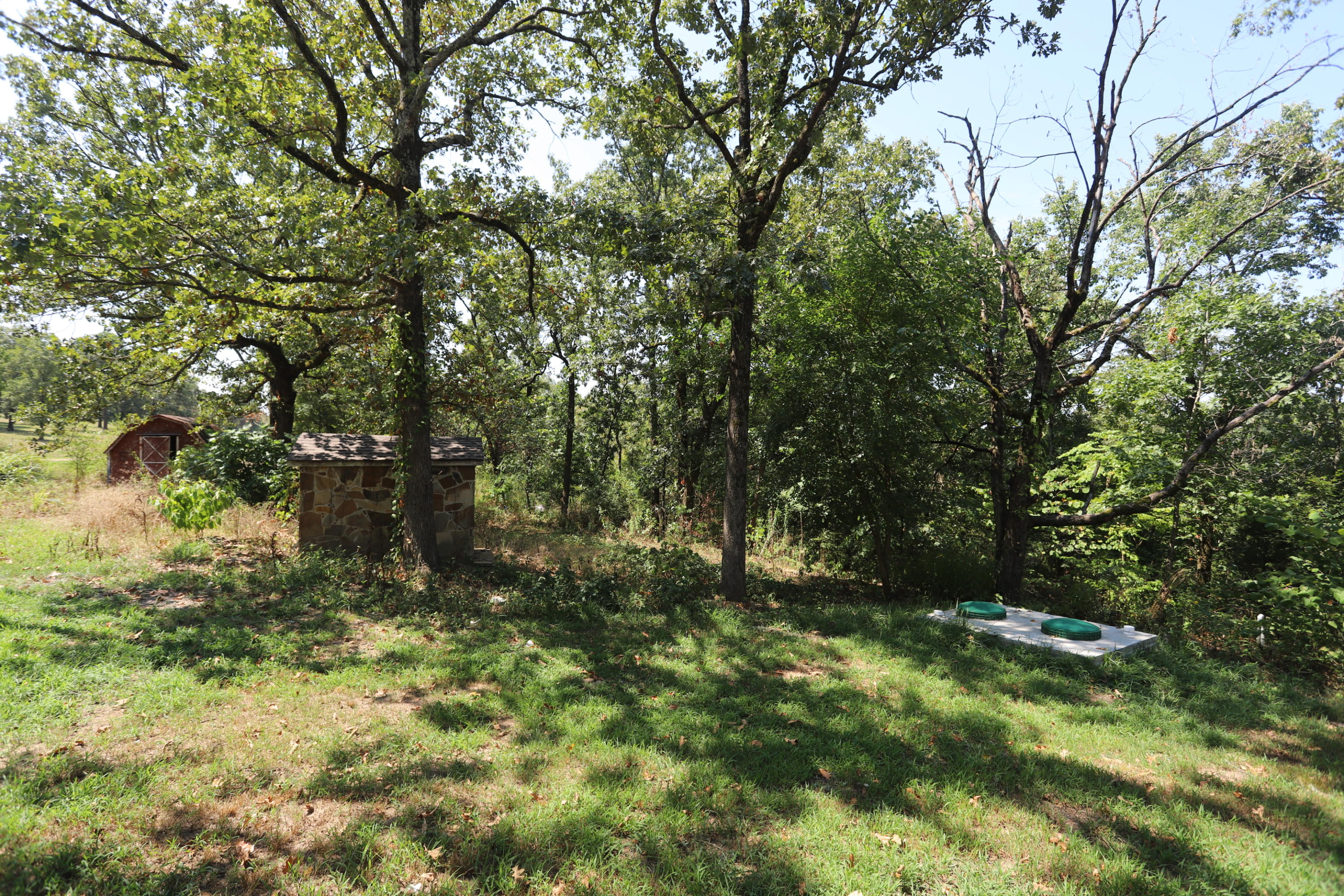 Large photo 24 of home for sale at 340 CR 1719 , London, AR