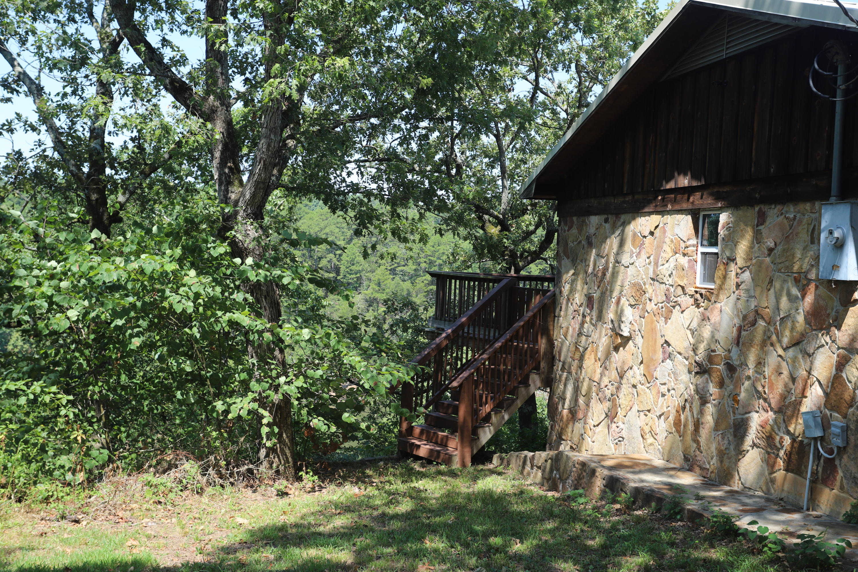Large photo 19 of home for sale at 340 CR 1719 , London, AR