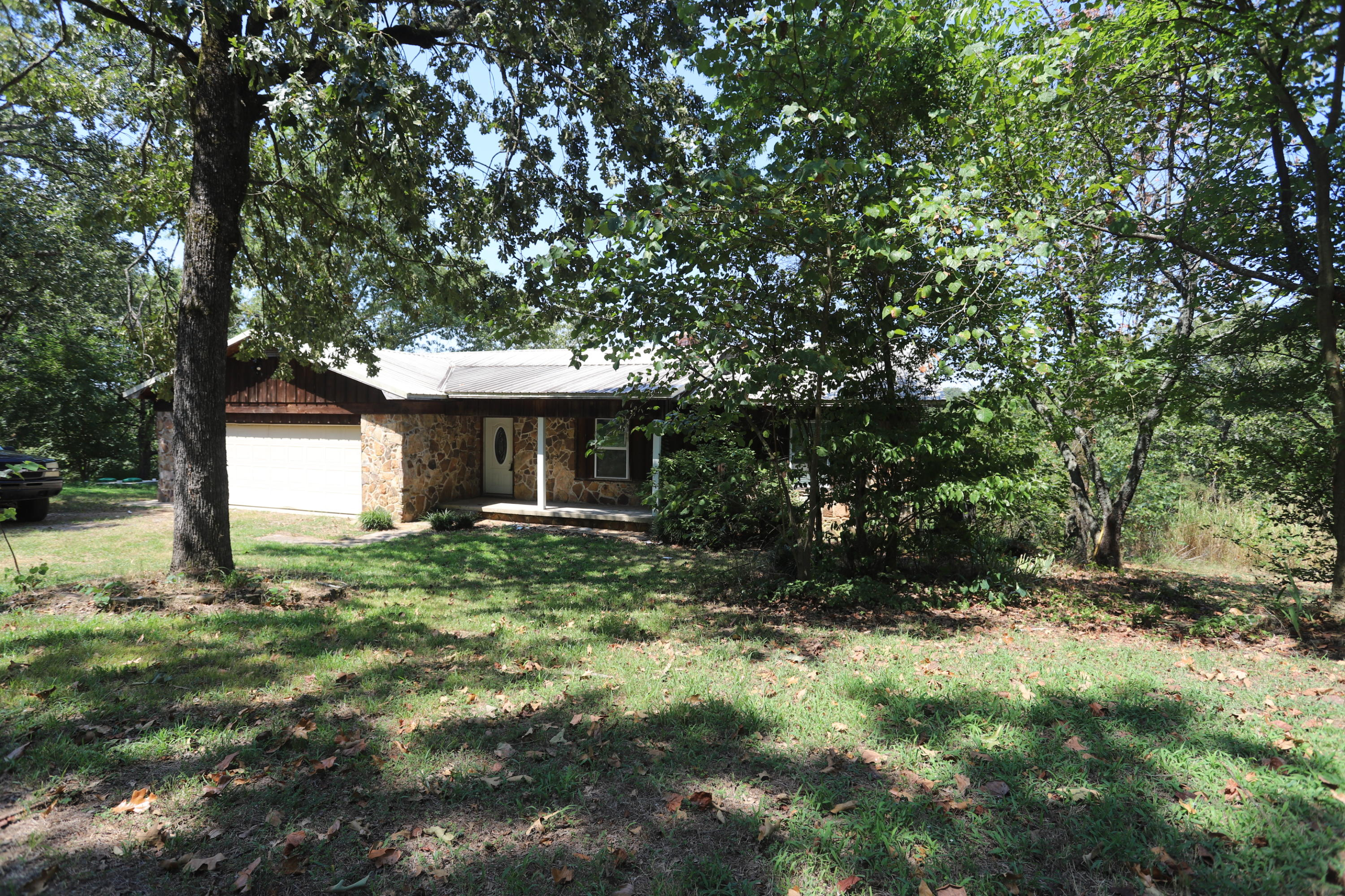 Large photo 1 of home for sale at 340 CR 1719 , London, AR
