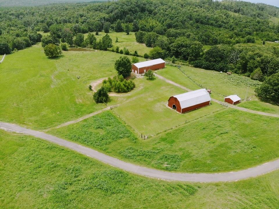 Large photo 89 of home for sale at 23204 State Highway 10 , Ola, AR