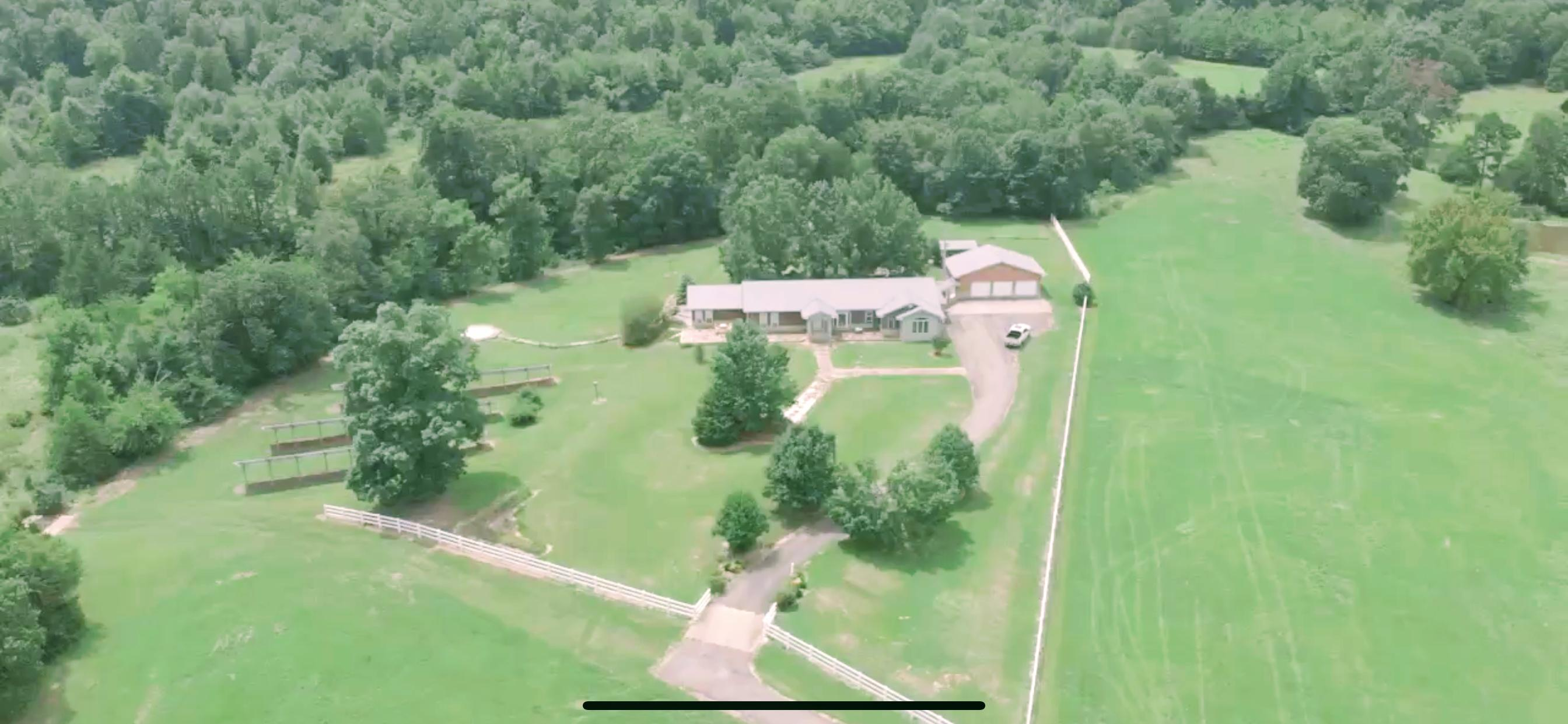 Large photo 90 of home for sale at 23204 State Highway 10 , Ola, AR