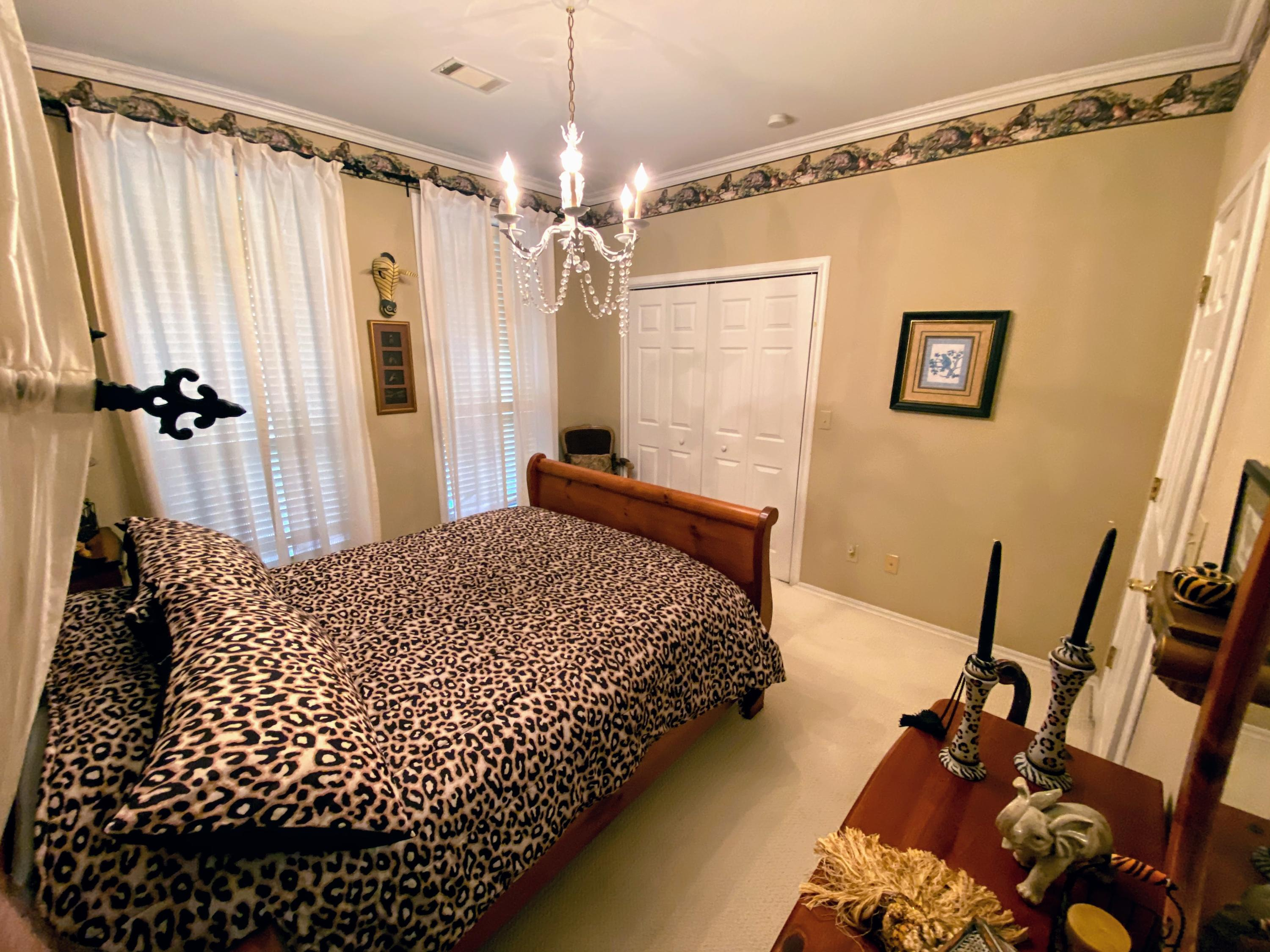 Large photo 20 of home for sale at 23204 State Highway 10 , Ola, AR