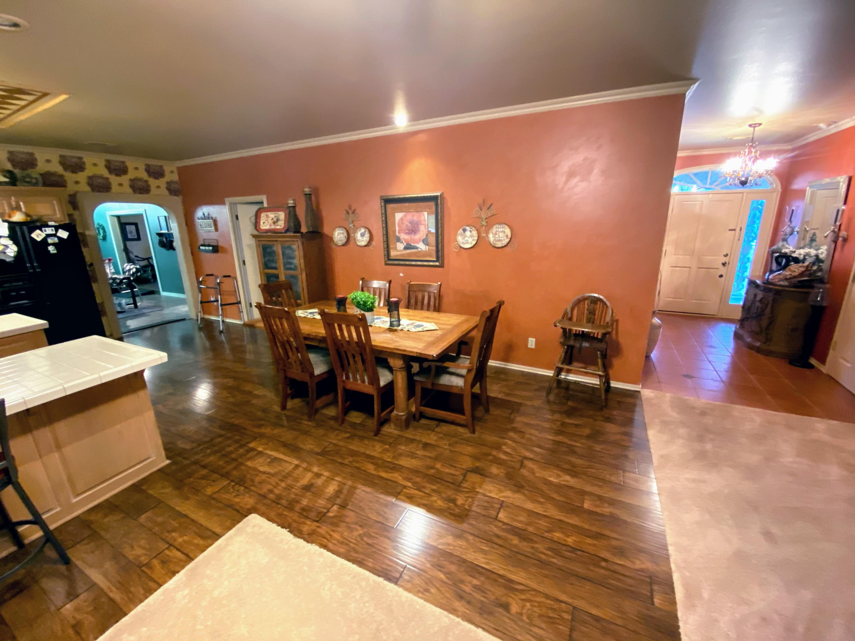 Large photo 6 of home for sale at 23204 State Highway 10 , Ola, AR