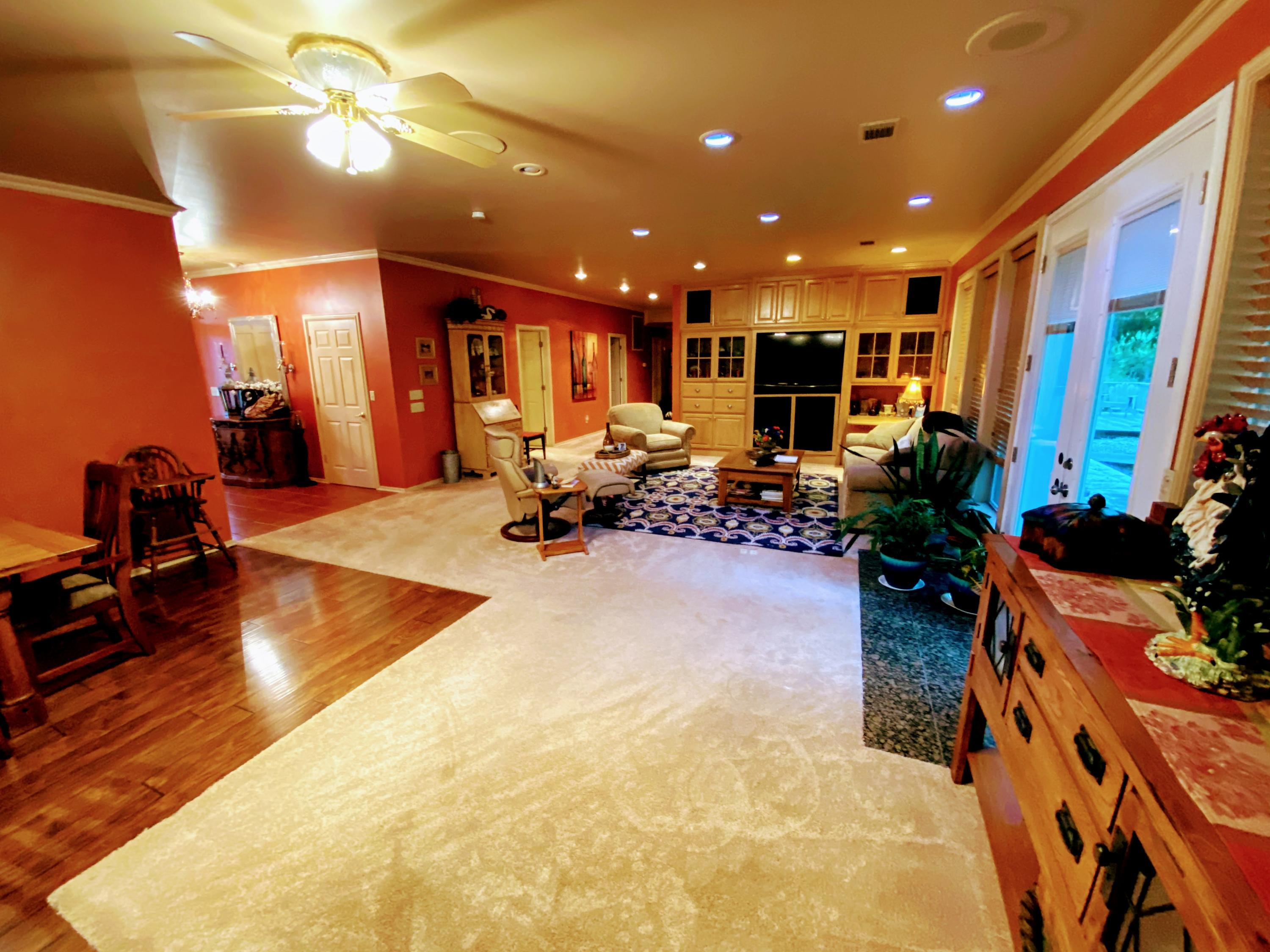 Large photo 3 of home for sale at 23204 State Highway 10 , Ola, AR