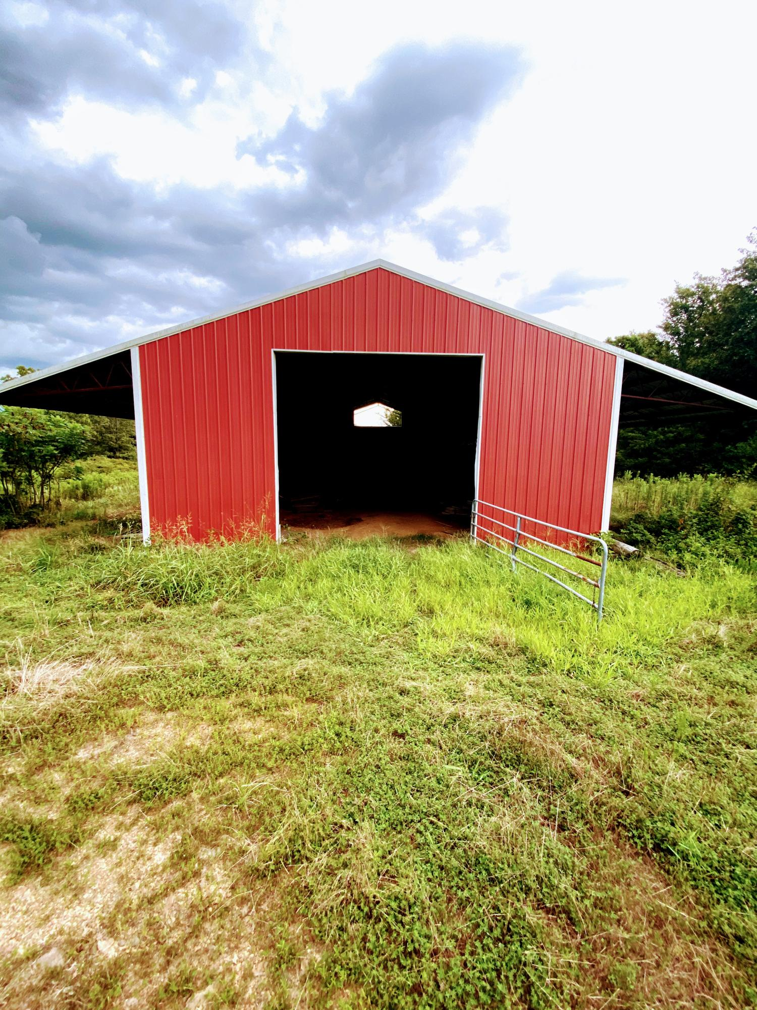 Large photo 72 of home for sale at 23204 State Highway 10 , Ola, AR
