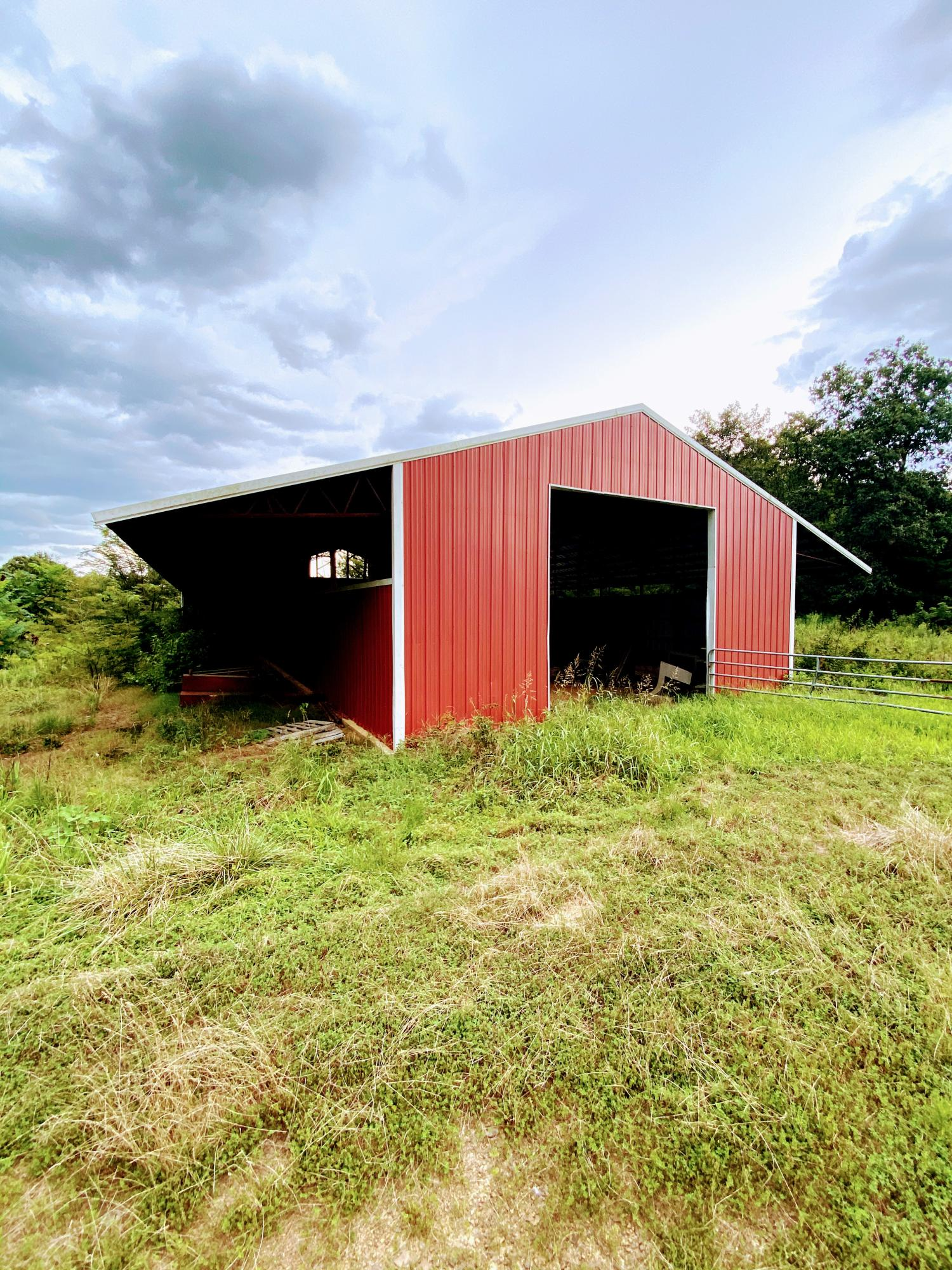 Large photo 73 of home for sale at 23204 State Highway 10 , Ola, AR
