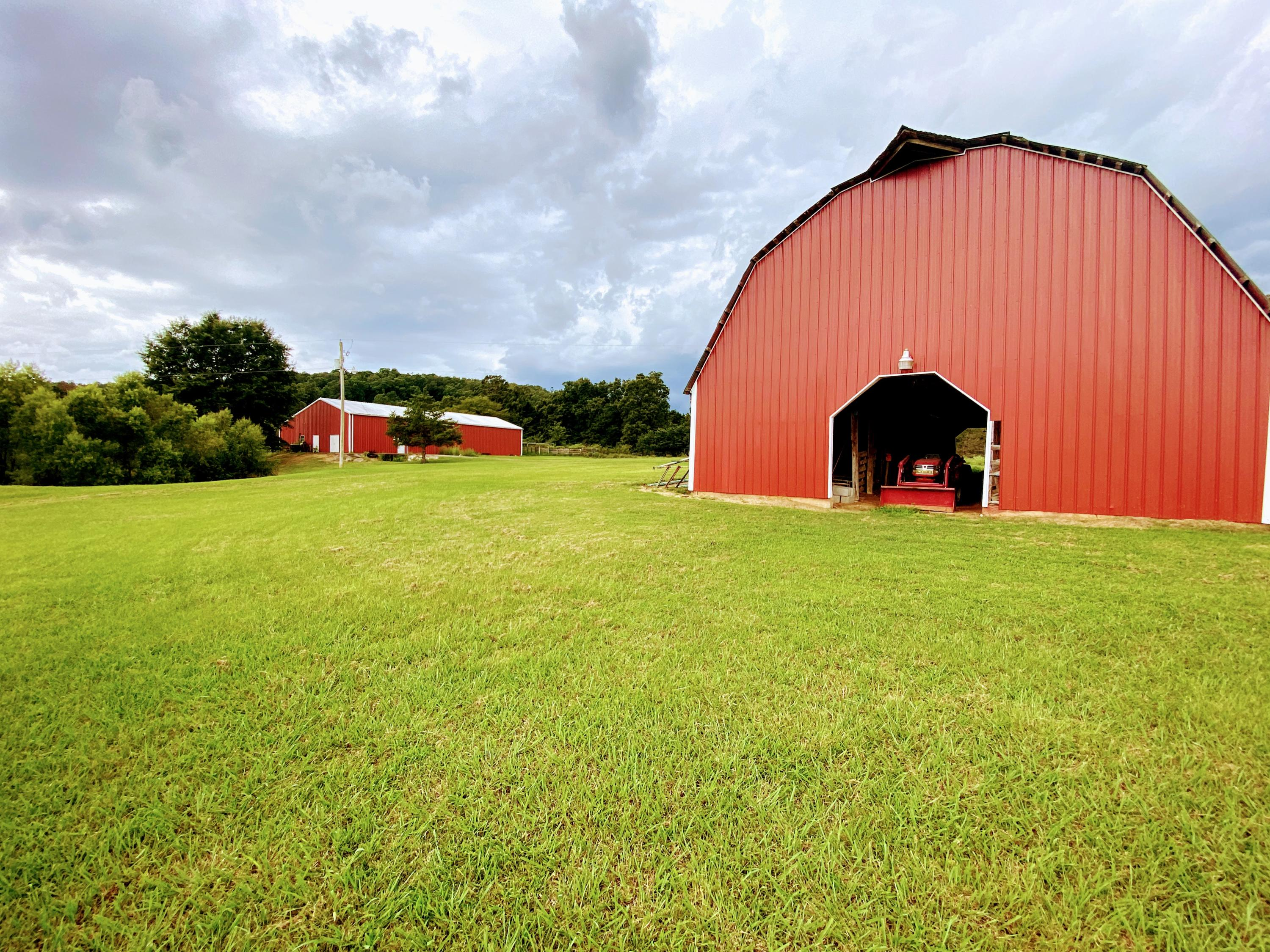 Large photo 64 of home for sale at 23204 State Highway 10 , Ola, AR
