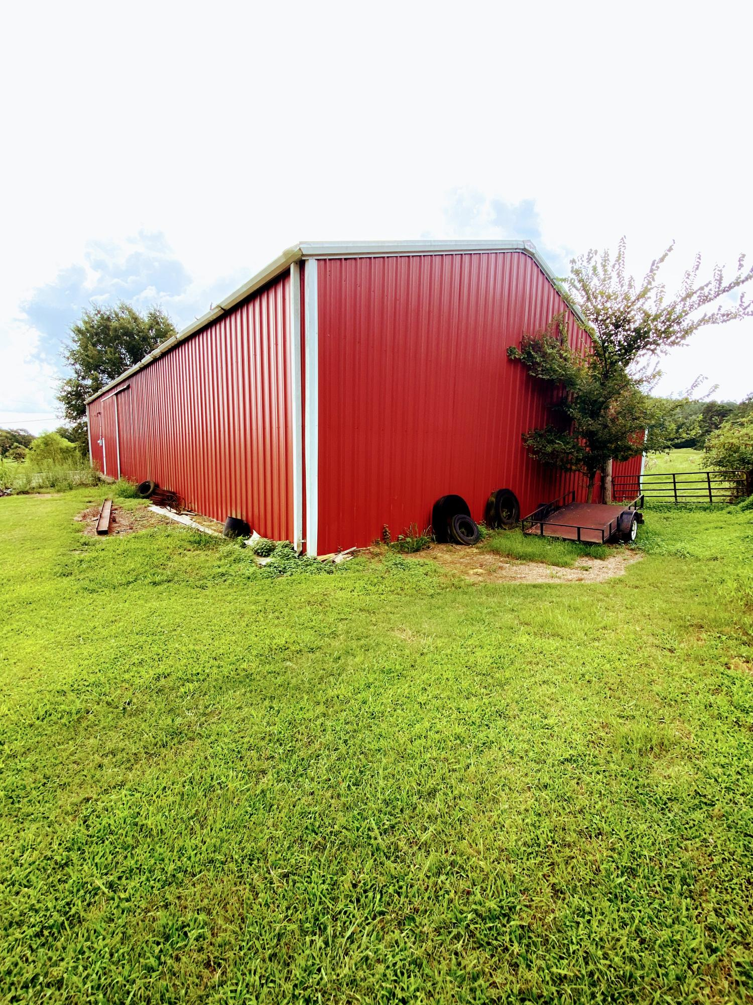 Large photo 60 of home for sale at 23204 State Highway 10 , Ola, AR
