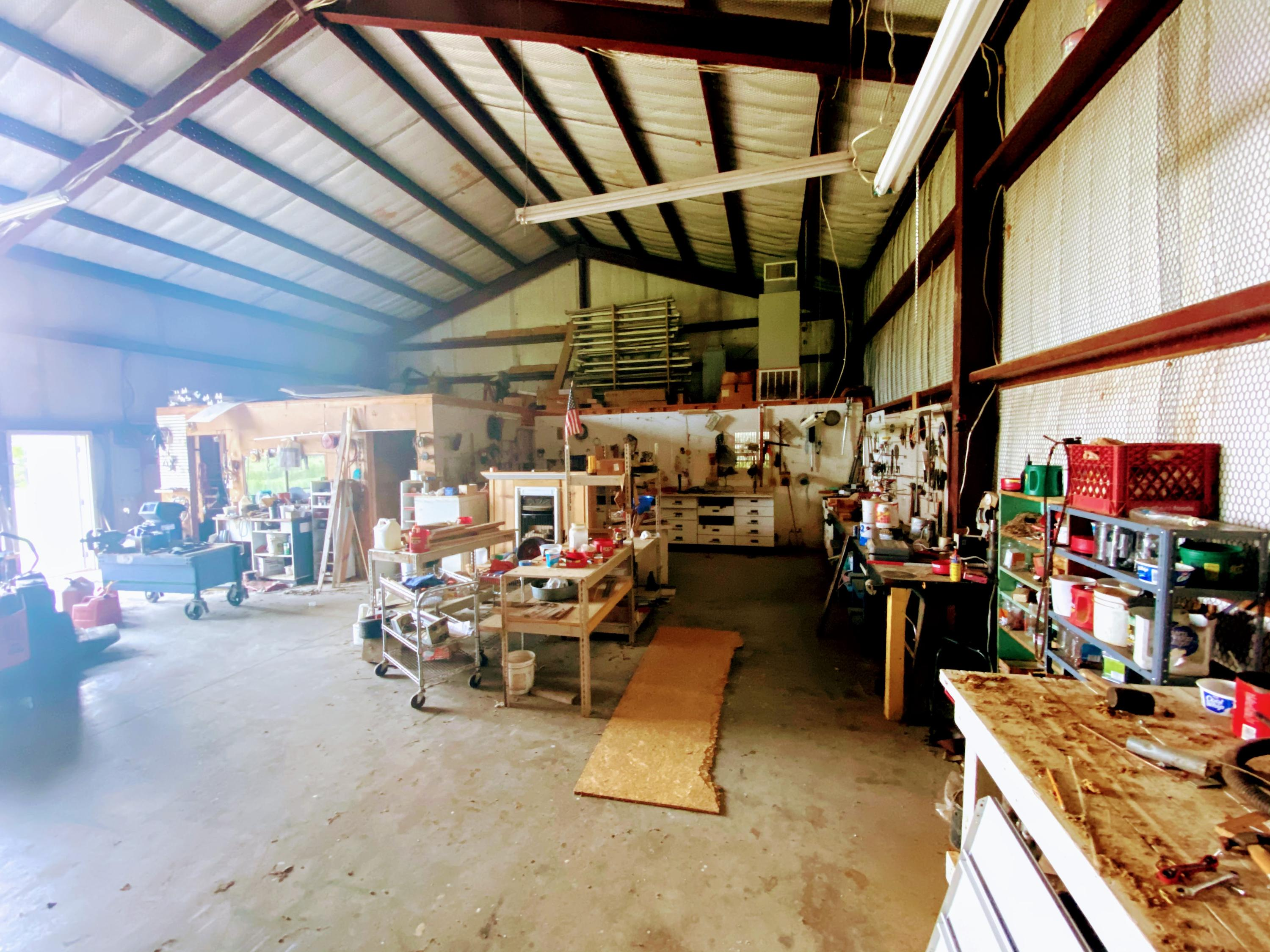 Large photo 61 of home for sale at 23204 State Highway 10 , Ola, AR