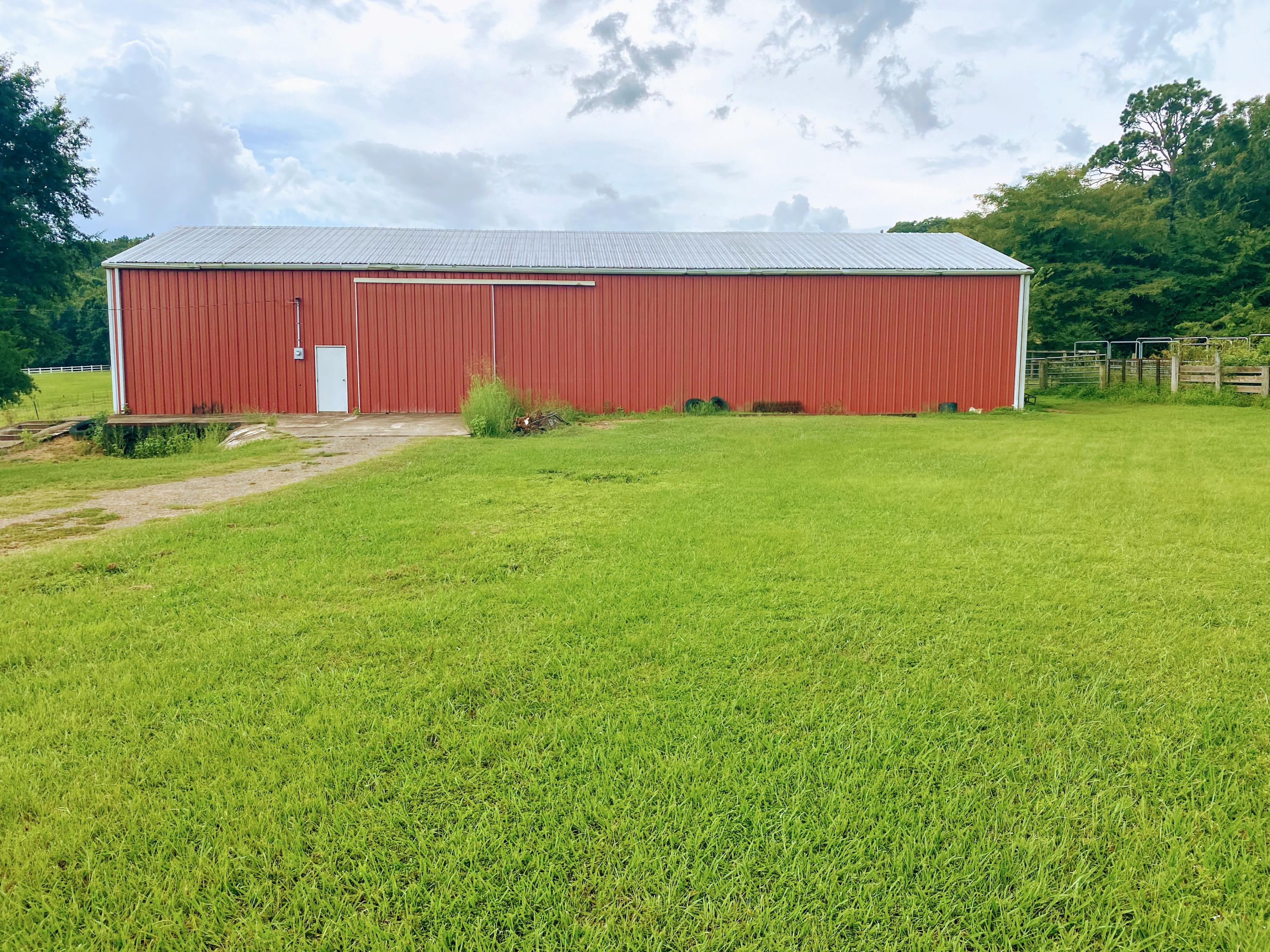 Large photo 57 of home for sale at 23204 State Highway 10 , Ola, AR